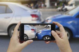 Ferngutachten – Regressfalle für Autohäuser?