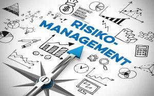 Unfallschadenmanagement ist Risikomanagement